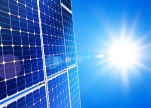 2f88360e-bigstock-renewable-alternative-solar-e-12113612