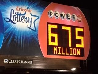 557494bf-arizona-powerball-lottery-sign