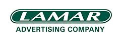 7630a029-lamar-advertising-company2