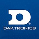 812d2559-daktronics-profile-image-400x400_03u03u03t03t000000