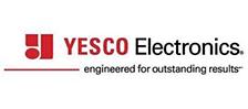 8220604c-yesco