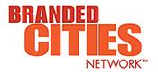 89bd4091-brandedcities3