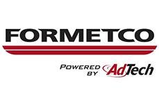 9045958a-approved-logo-formetco-web