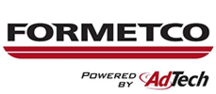 9045958a-approved-logo-formetco-web_06003j06002m00000g