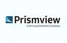 ac251287-prismview_05z03w05z03w000000 (1)