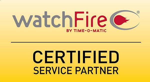 bb0d57c5-watchfire-serviceprovider-website-2