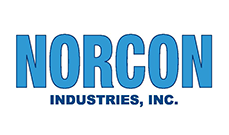 e0a21616-approved-norcon-ind-logo-web